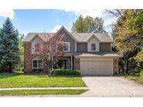 View 8601 Lantern Farms Dr Fishers IN