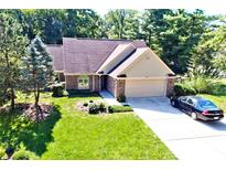 View 5203 Greenwillow Ct # 31 Indianapolis IN