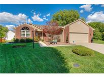 View 2515 Wigeon Ct Indianapolis IN