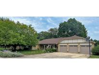 View 9112 Tansel Ct Indianapolis IN