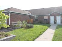 View 118 Andrews Blvd # 12 Plainfield IN