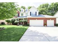 View 19203 Morrison Way Noblesville IN
