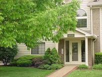 View 8720 Yardley Court #208 Indianapolis IN