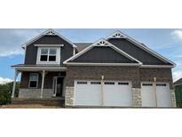 View 6945 Woodward Way Plainfield IN