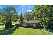 View 5335 Thornleigh Dr Indianapolis IN