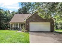 View 7935 Sergi Canyon Ct Indianapolis IN