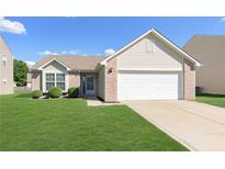 View 4701 Deacon Ln Indianapolis IN