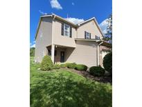 View 10292 Golden Dr # 25A Noblesville IN