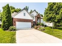 View 10883 Sawgrass Dr Fishers IN