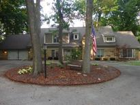 View 5932 Northwood Dr Carmel IN