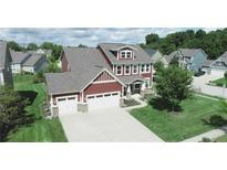 View 11138 Woodpark Dr Noblesville IN
