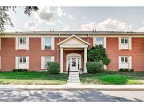 View 7352 King George Dr # C Indianapolis IN