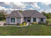 View 4763 W 300 N Bargersville IN