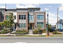 View 1540 Central Ave # 7 Indianapolis IN