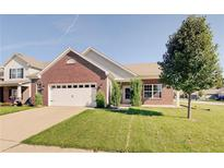 View 18115 Pate Hollow Ct Westfield IN