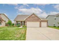 View 671 Prospector Dr Greenfield IN