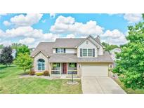 View 5828 Skipton Ct Noblesville IN