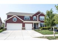 View 15711 Myland Dr Noblesville IN