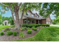 View 3617 Country Ln Brownsburg IN