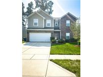 View 11821 Rossmore Dr Indianapolis IN