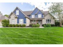 View 16855 Oak Manor Dr Westfield IN