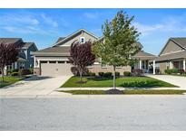 View 10840 Matherly Way Noblesville IN