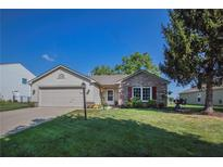 View 13990 Princewood Dr Fishers IN