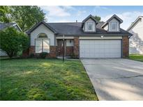 View 8889 White Fir Dr Indianapolis IN