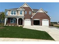 View 16487 Ketton Dr Noblesville IN