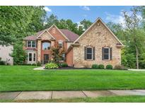 View 11249 Idlewood Dr Fishers IN