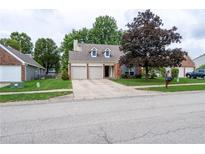 View 11422 Charleston Pkwy Fishers IN