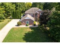 View 5773 Station Hill Dr Avon IN