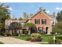 View 6752 Sun River Dr Fishers IN