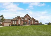 View 4149 Liberty Meadows Ct Avon IN