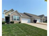 View 15936 Brixton Dr Noblesville IN