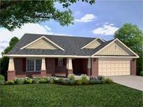 View 6587 E Cross Timbers Martinsville IN