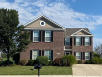 View 452 Plainville Dr Westfield IN