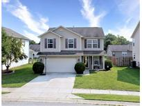 View 111 Thistle Wood Dr Greenfield IN