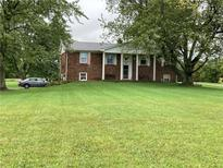 View 1276 S 675 E Greenfield IN