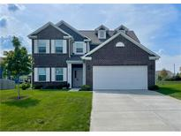 View 6959 W Caraway Dr McCordsville IN