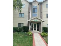 View 8820 Yardley Ct # 205 Indianapolis IN