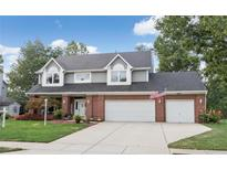 View 8619 Lantern Farms Dr Dr Fishers IN