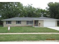 View 1044 White Ave Brownsburg IN