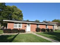 View 520 N Swope St Greenfield IN