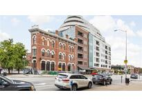 View 333 Massachusetts Ave # 305 Indianapolis IN