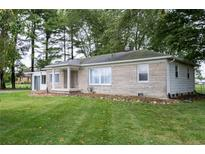 View 5589 W 300 North Greenfield IN