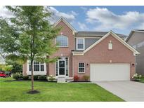 View 10879 Chapel Woods S Blvd Noblesville IN