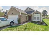 View 7843 Oceanline Dr Indianapolis IN