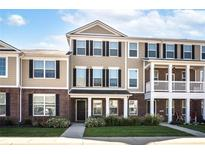 View 7133 Marshbury Way Indianapolis IN