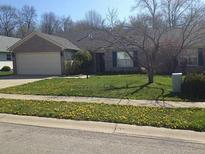 View 2809 Singletree Dr Indianapolis IN